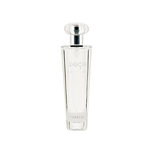 25th Edition Fragrance for Women