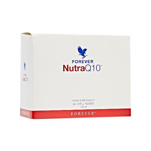 Forever NeutraQ10